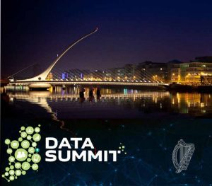 Five things we learned from Data Summit 2017 - Wizuda blog