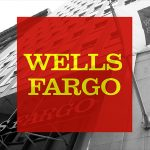Wizuda case study: Data Breach for US Bank Wells Fargo