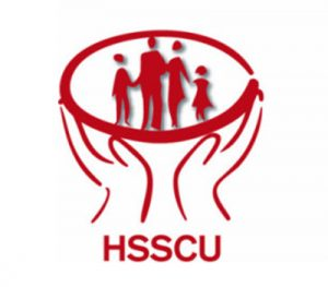Wizuda's Compliant Data Transfer rolls out to the HSSCU