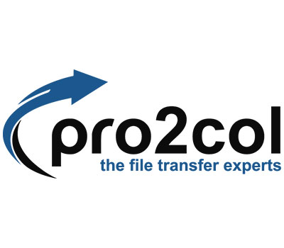 Wizuda Selected for Inclusion in the Latest Pro2col MFT Vendor Comparison Guide