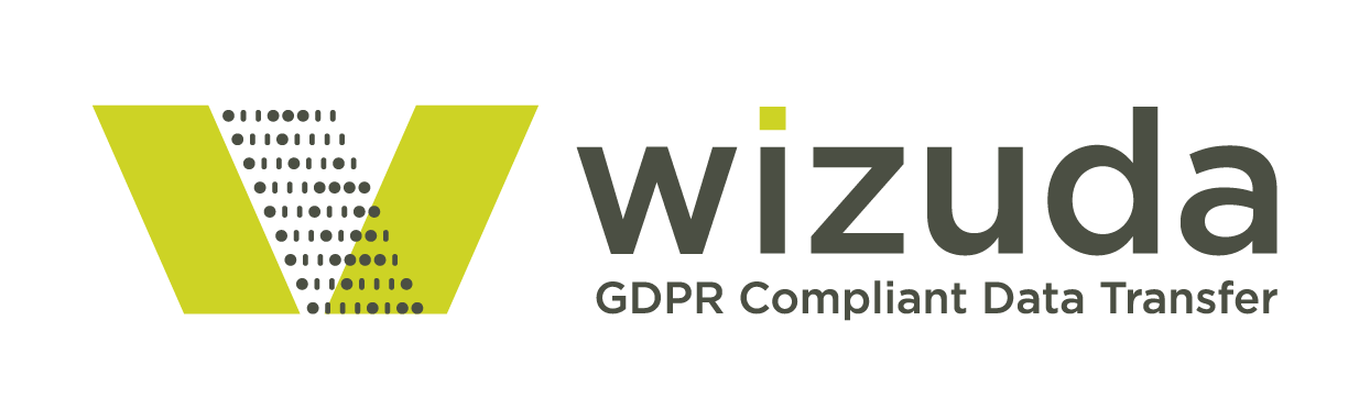GDPR Compliant Data Transfer