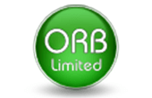 orb-limited
