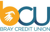 our-clients_bray-credit-union