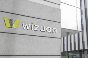 Wizuda signs contract with An Garda Siochana
